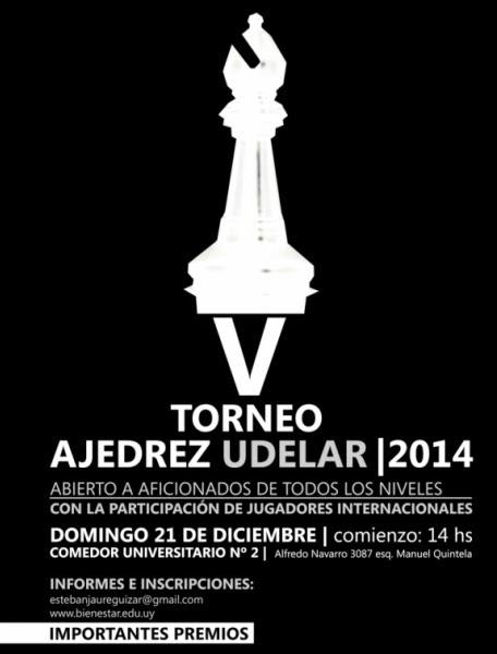 Avances fcea diciembre 2014 for Proyecto comedor universitario