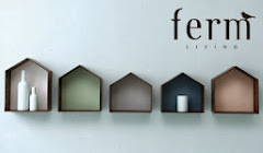 ferm LIVING im Onlineshop