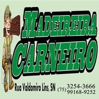 MADEIREIRA CARNEIRO