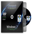 Windows 7 OEM AIO (x86 / x64) Multi Brand Edition