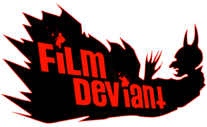 Film Deviant