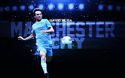 David Silva Wallpaper HD (david silva wallpaper )