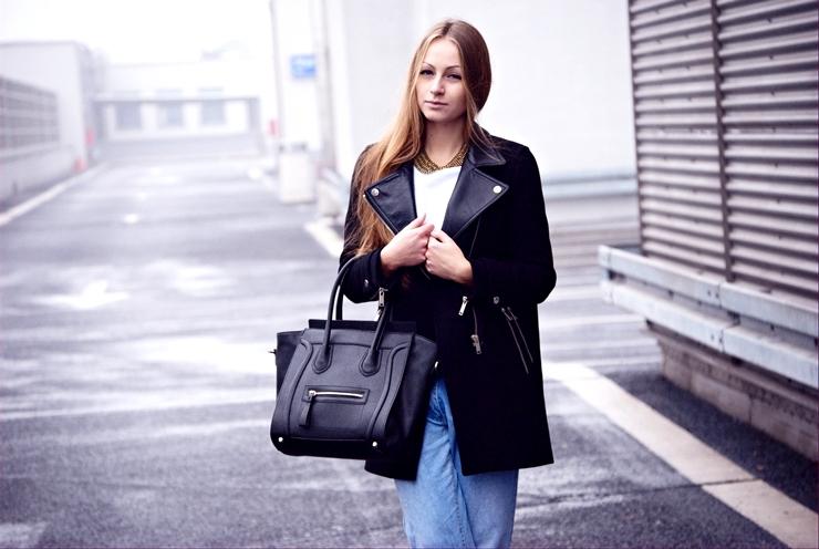Looks diarios de bloggers y demás chicas que cuelgan en internet. - Página 17 Mess5
