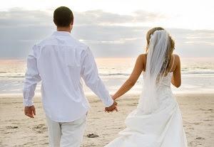 Déclaration d'amour mariage 3