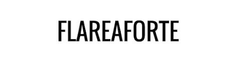 FlareAForte