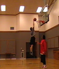 Vertical Jump Training Good Score : Vertical Jump Skills