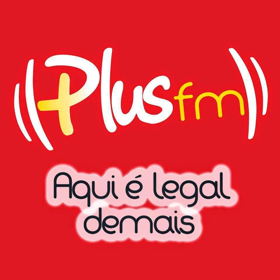 Rádio Plus FM 93,3 ao vivo e online Crateús CE