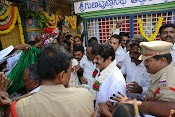 Balakrishna Files Nomination from Hindupur-thumbnail-4