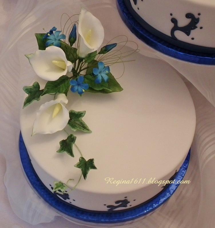Торт на день рождения 14 лет девочке фото 1