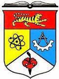 Jawatan Kerja Kosong Pusat Perubatan Universiti Kebangsaan Malaysia (PPUKM) logo www.ohjob.info