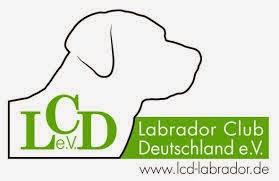 Labrador Club Deutschland e.V.