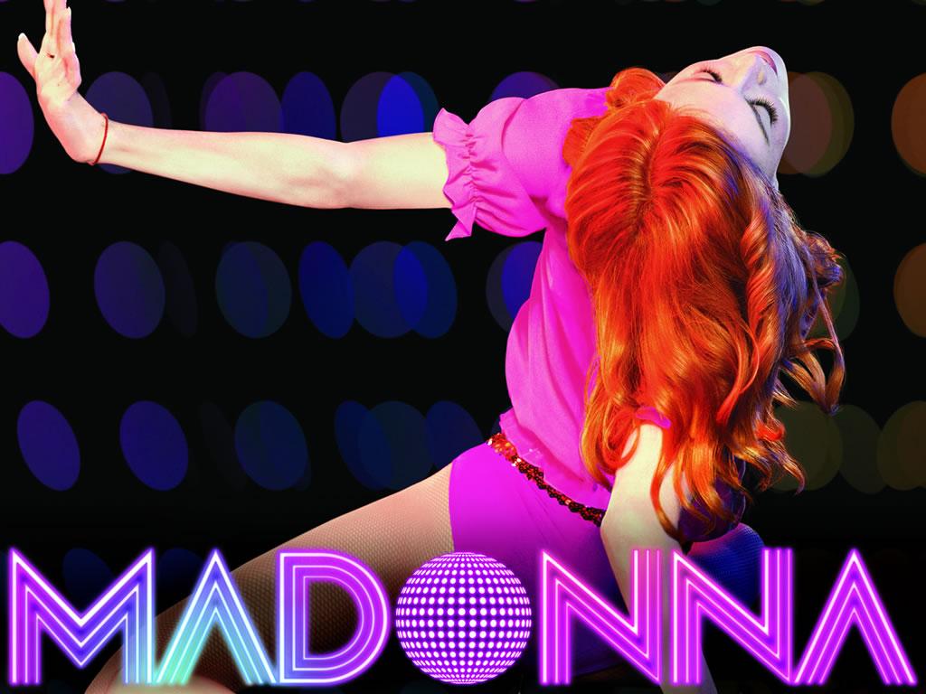 http://2.bp.blogspot.com/-xZ0CAXkRpKc/T89UrK1Y-JI/AAAAAAAAAW8/IwlDtMhhf4o/s1600/Madonna.jpg