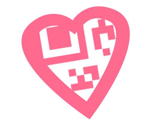 Игрушка Hasbro Playskool Сложи и кати возьми с собой PLAYSKOOLB4533