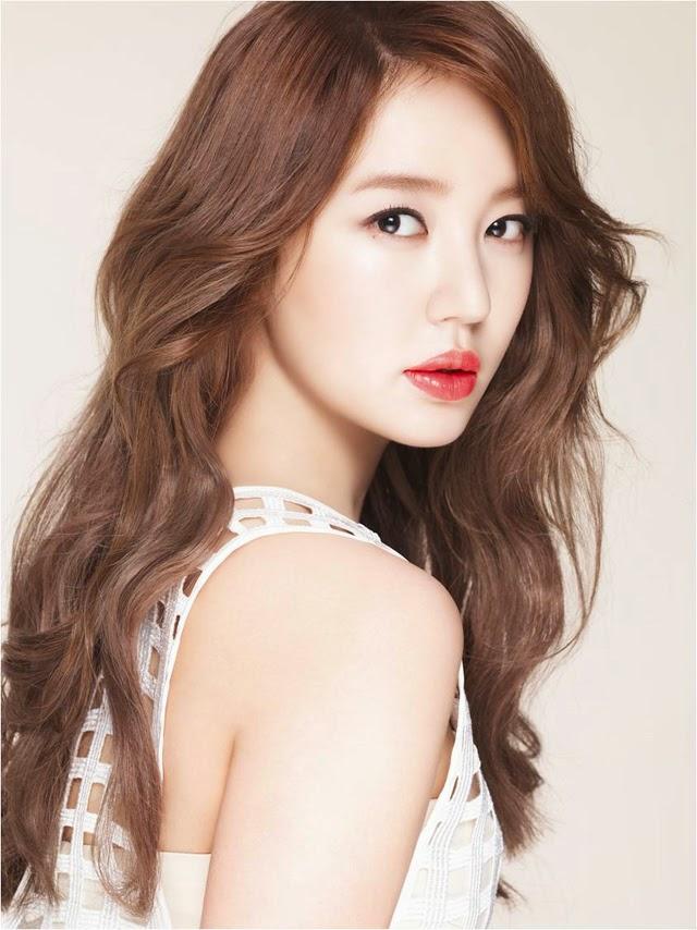 Foto hot bintang porno korea think, that