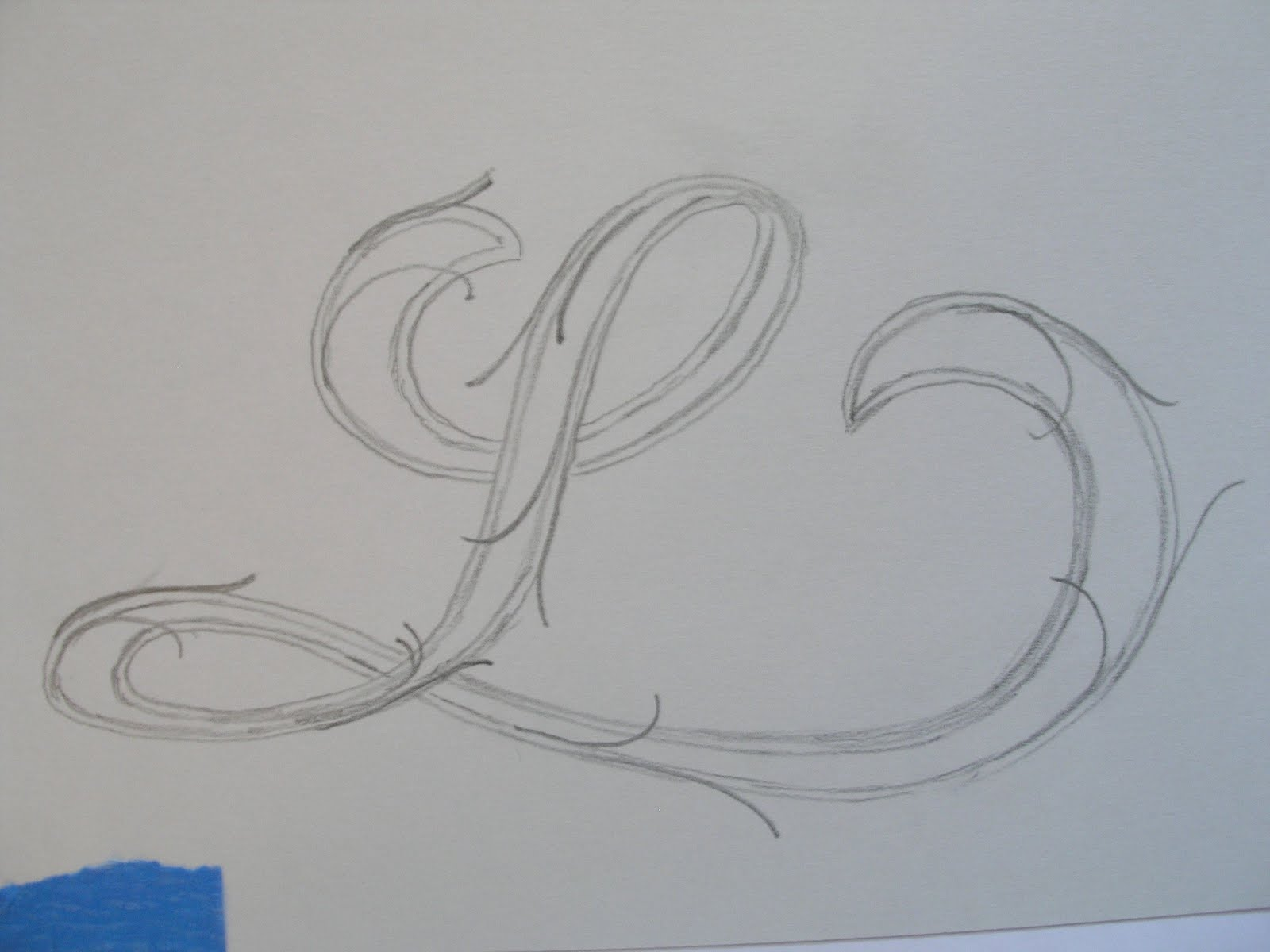http://2.bp.blogspot.com/-xZ1SoQM9Afc/TjsHj-Oi0pI/AAAAAAAABS8/AoO9axG4wqU/s1600/JaneFarrCalligraphy1.jpg