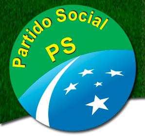 PS - Partido Social - Itaguaí