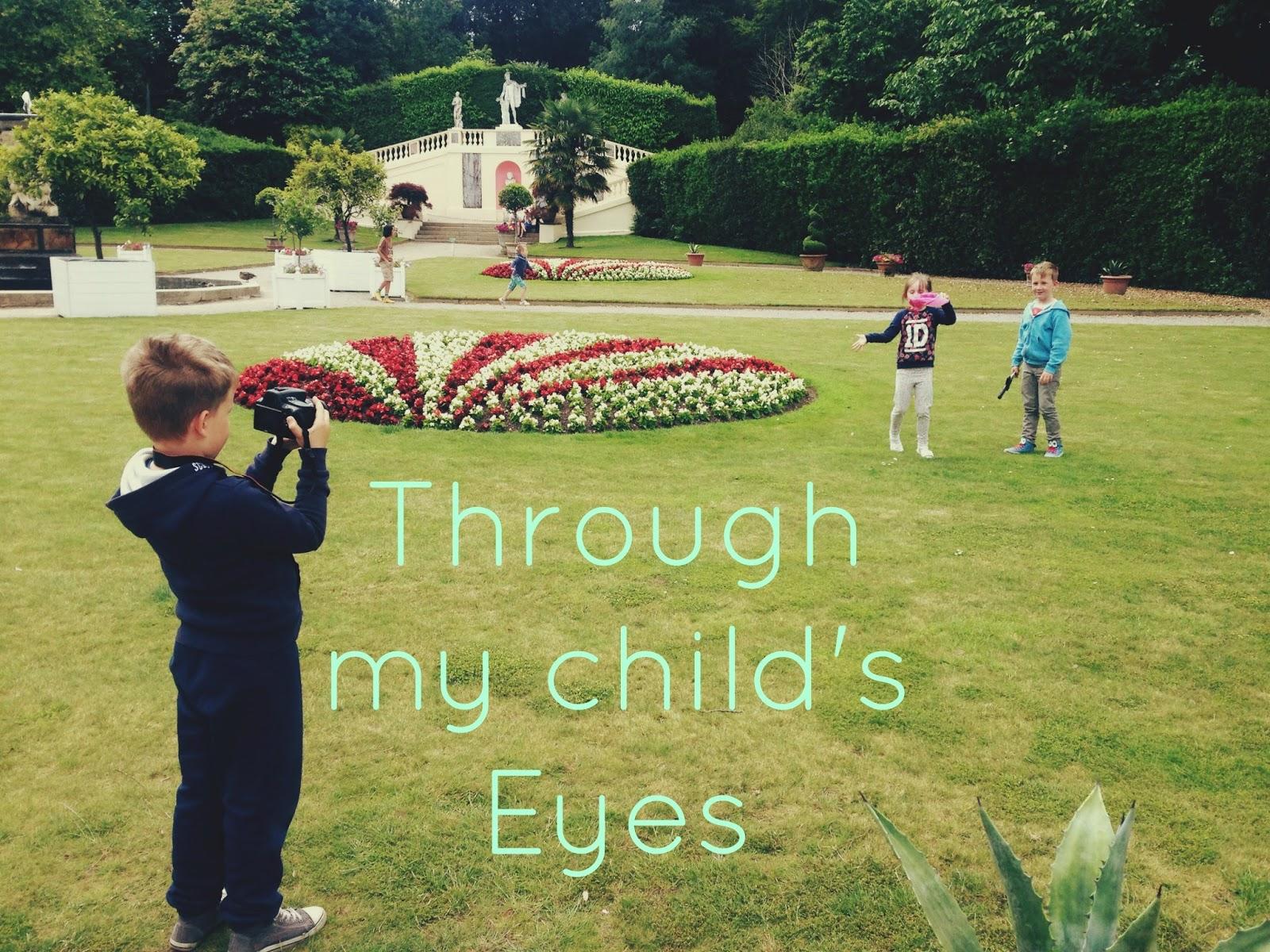 photography, mini photographers, children's photography, link up, blogger, parent blogger, mummy blogger,
