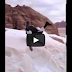 This is Why They Don't Have Snow in Saudi Arabia