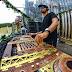 DJ Equipment Rentals – Empire Audio Visual