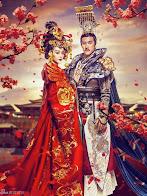 Võ Tắc Thiên - The Empress of China