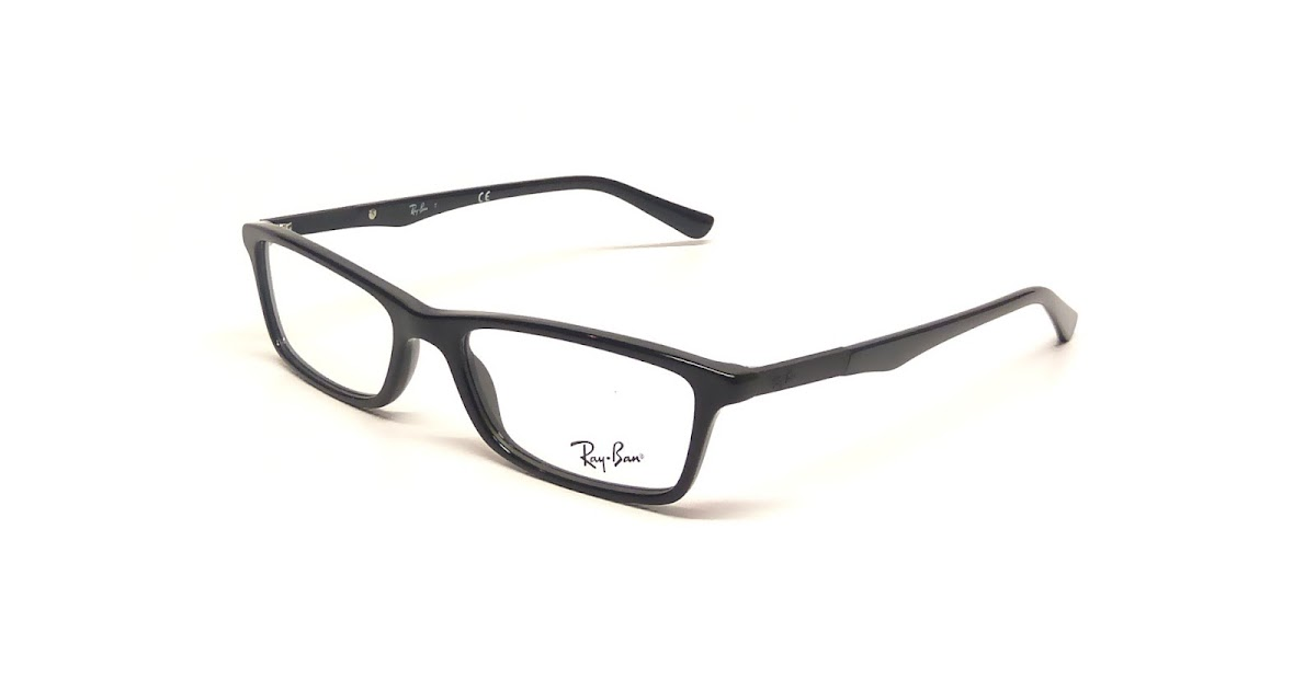 Glasses Frames For Teenager : Optical Eyewear : Best Glasses for Teenagers
