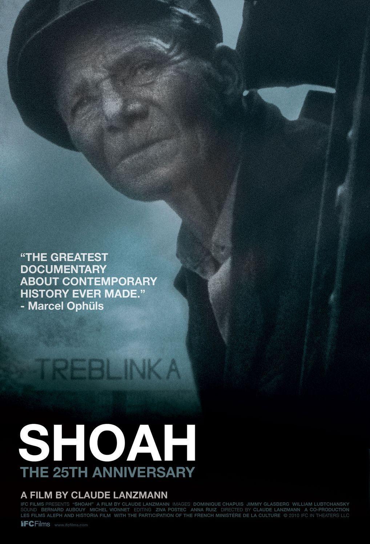 Capitulos de: Cineastas frente a la Shoah