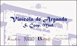 http://www.vinicoladearganda.com/