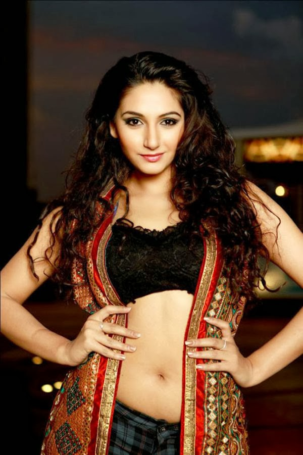 Ragini Dwivedi hot – HD Videos & Attractive Photoshoot ...