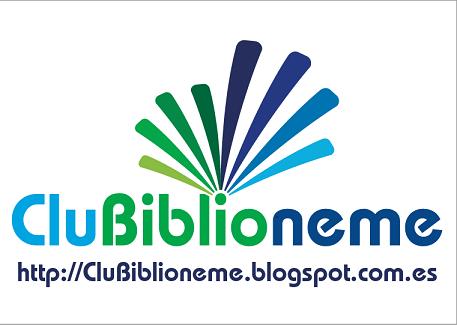 CluBiblioneme
