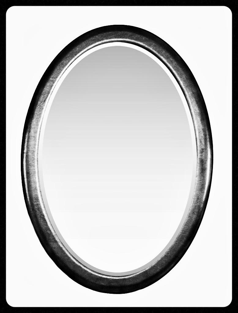 Yo bien y t espejito espejito for Espejito espejito