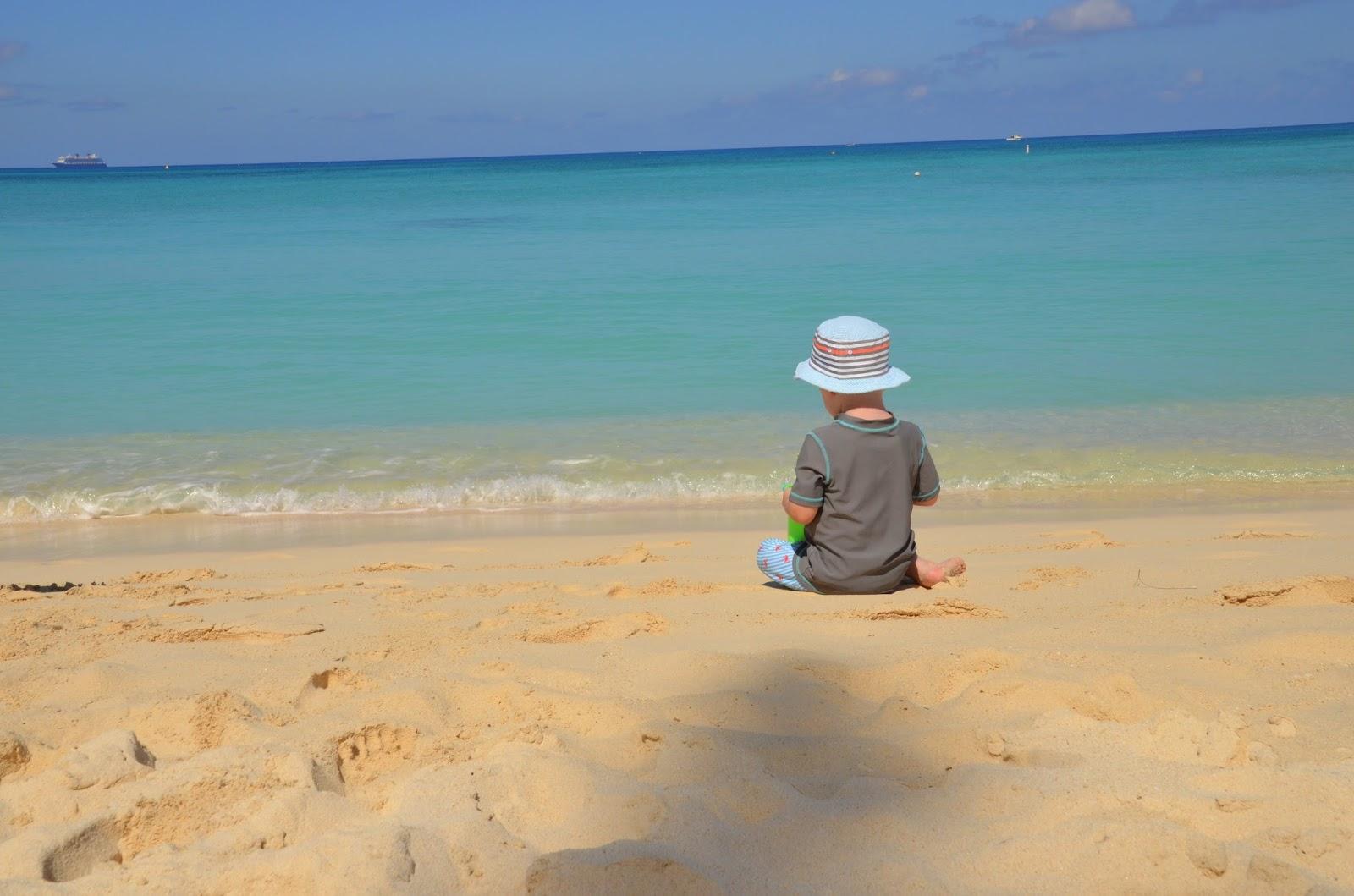 Nessa Dee I Need Another Beach Vacation Part 2