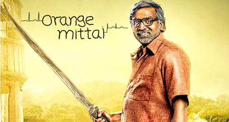 http://www.cinegalata.com/2014/11/vijay-sethupathi-orange-mittai-official-trailer.html