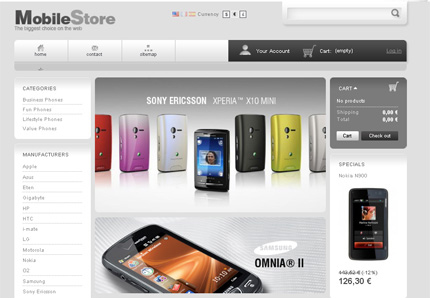 Best-Mobile-Store-Prestashop-Themes