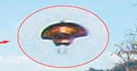 UFO News ~ 9/18/2015 ~ UFO Caught Close Up Over Ocean In Yucatan and MORE UFO%252C%2BUFOs%252C%2Bsighting%252C%2Bsightings%252C%2BTim%2BCook%252C%2BOMG%252C%2BWilliam%2BShatner%252C%2BCaptain%2BKirk%252C%2BTOS%252C%2BEnterprise%252C%2BAsteroid%252C%2BStar%2BTrek%252C%2BStargate%252C%2Btop%2Bsecret%252C%2BET%252C%2Bsnoopy%252C%2Batlantis%252C%2BW56%252C%2B%252C%2BGod%252C%2Bqueen%252C%2BUK%252C%2Bspirit%252C%2Bghost%252C%2BNibiru%252C%2BAI%252C%2B%2BISS%252C%2Bnews%252C%2Bangel%252C%2Bsecret%252C%2Borbit%252C%2B22y511