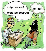 SINDROME DE BURNOUT E SUAS CONSEQUENCIAS NOS PROFISSIONAIS DE ENFERMAGEM