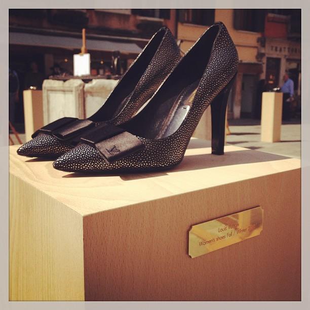 LouisVuitton-Elblogdepatricia-shoes-zapatos-calzature-scarpe-chaussures-calzado-#lvshoeting-Nicosporri