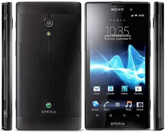 modern smartphones sony xperia t lte manual guide pdf version rh modernsmartphones blogspot com sony mobile user manual Sony Cell Phones 2018