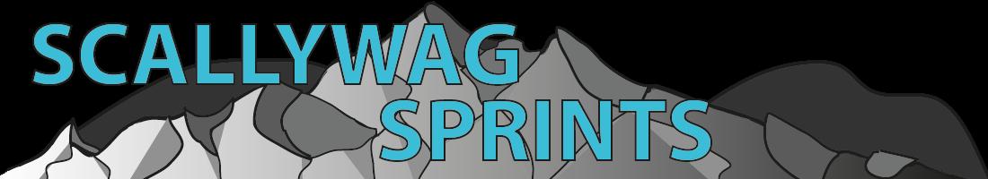 Scallywag Sprints