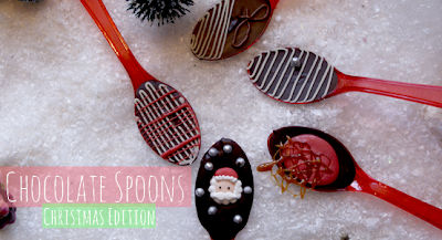 http://www.youniqueblog.nl/2013/12/diy-chocolate-spoons-christmas-edition.html