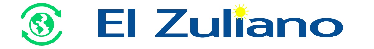Noticias El Zuliano | El Diario Digital de Occidente