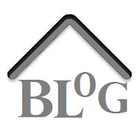 Tujuan Dari Membuat Blog