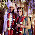 Dia Mirza ties the knot with Sahil Sangha at a Chattarpur farmhouse in Delhi