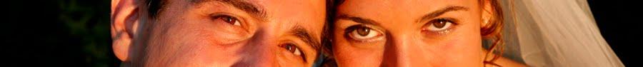 ..:: dti7 mariage .. reportage .. photo .. vidéo ::..