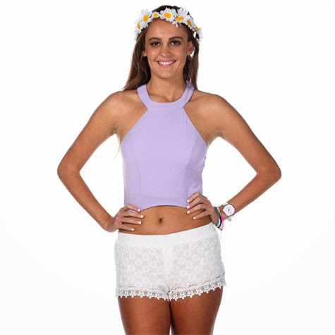 http://www.citybeach.com.au/shop/en/citybeach/sale-womens-sale/ava-and-ever-high-harper-top