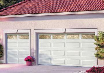 Aaa garage door repair torrance 424 235 7628 repairs for Garage door repair torrance