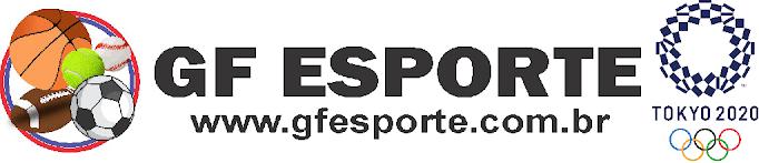 GRANGER FERREIRA ESPORTE