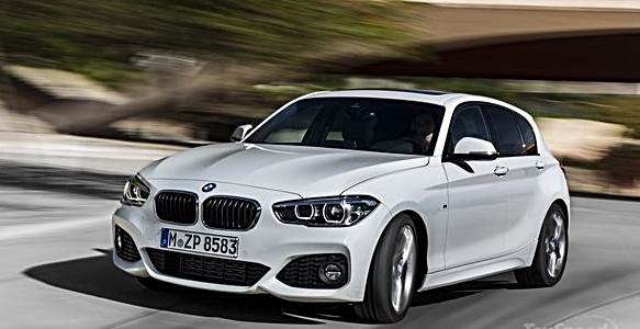 Which BMW do people hate now but might love in the future?