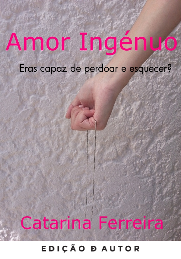 1: Amor Ingénuo