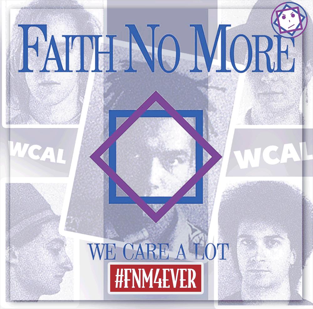 http://www.faithnomore4ever.com/2017/11/subasta-apoyo-chuck-mosley-posters-mike-patton.html