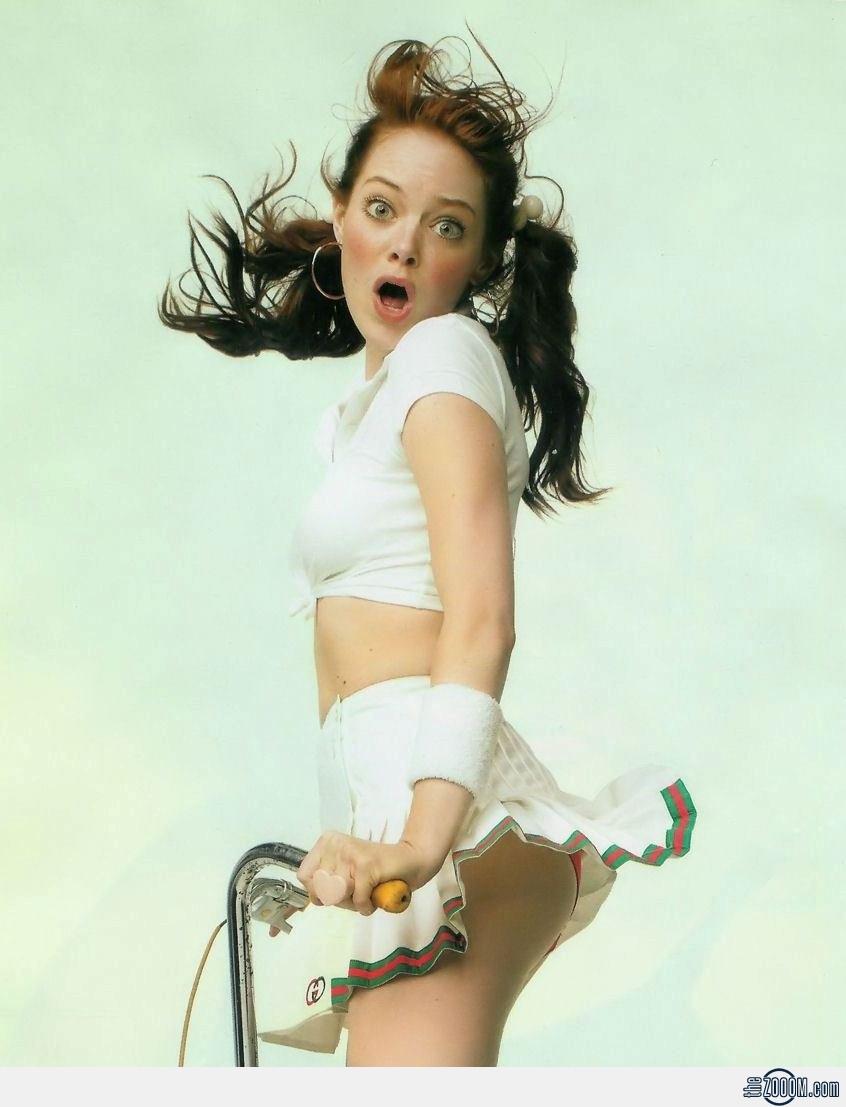 http://2.bp.blogspot.com/-xZR2YKIUdsg/UNFbN-od3rI/AAAAAAAAOxg/Zvvzph5ulNA/s1600/Sexy-Emma-Stone.jpg